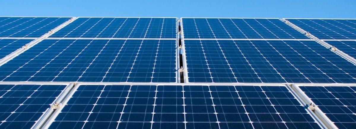 Instalaciones fotovoltaicas de autoconsumo conectadas a la red en Granada