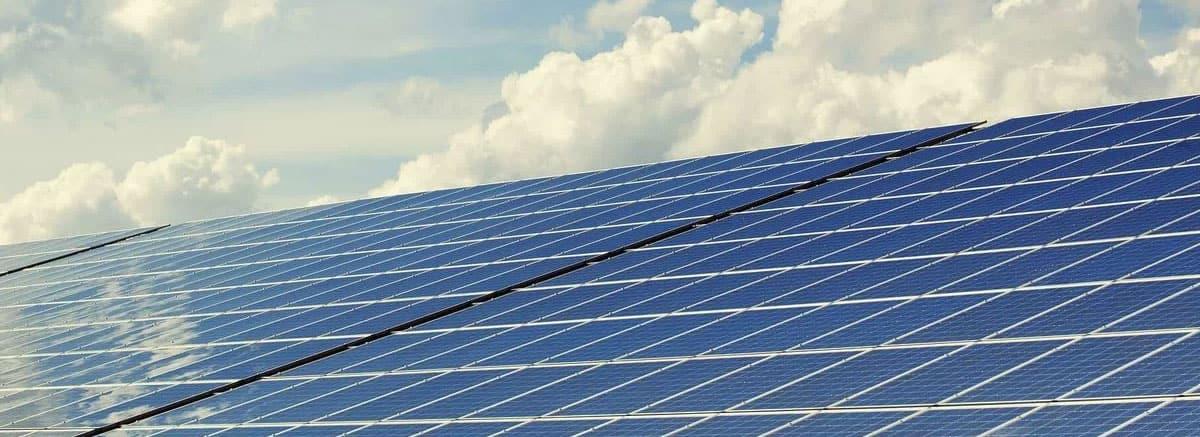 instalaciones fotovoltaicas aisladas en Granada