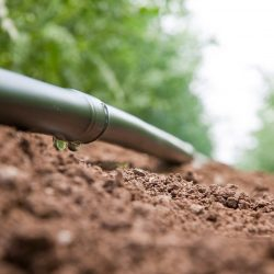 Instalación de sistemas de riego y redes hidráulicas en Granada