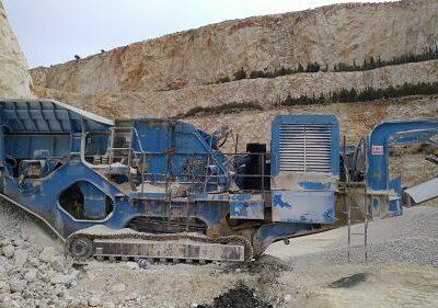 Retrofit de maquinaria industrial