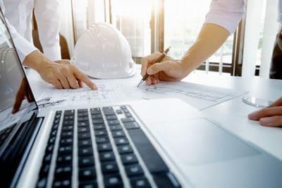 Servicio de Mantenimiento Industrial para Empresas