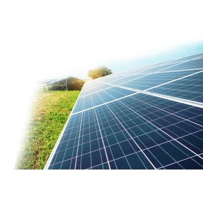 consume tu propia energía renovable 100x100